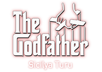 Godfather Carleone Kasabası Turu