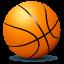 basketball-icon.png