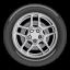 formula-icon.png