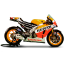 motogp-icon.png
